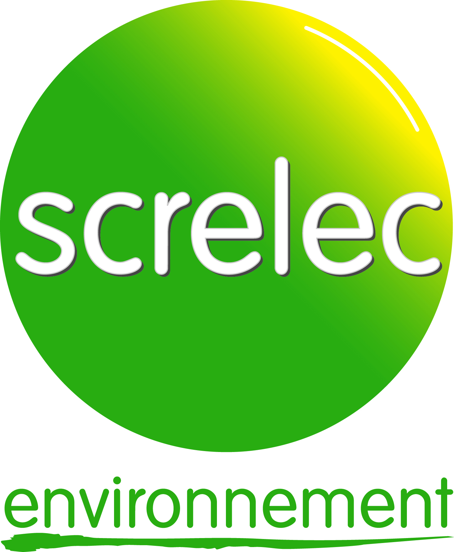 logo screlec